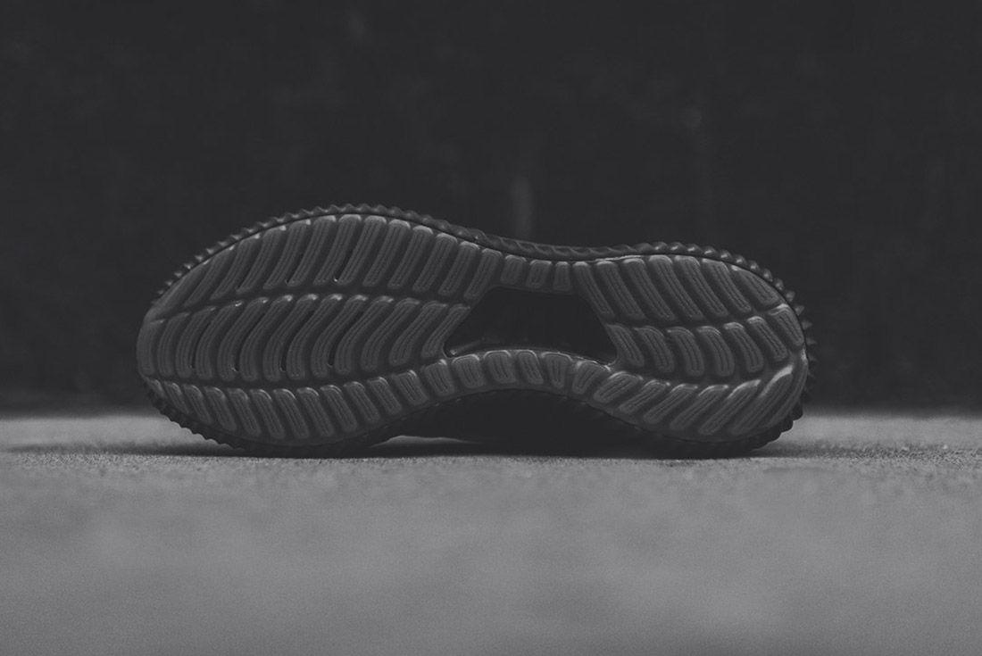 Kith Cobras Adidas Nemeziz 4
