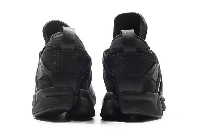 Adidas Y 3 Kohna 21