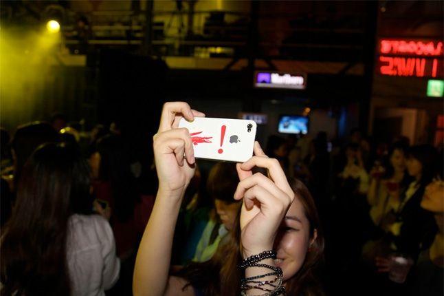 Lacoste Live In Seoul Event Recap 30 1