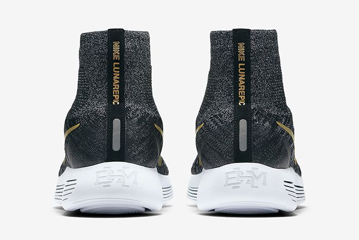 Nike Lunarepic Bhm 5