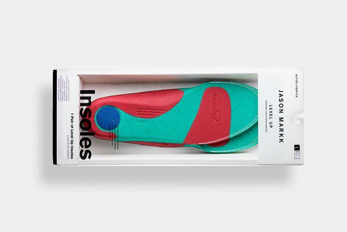1 Insoles Jason Markk Sneaker Freaker