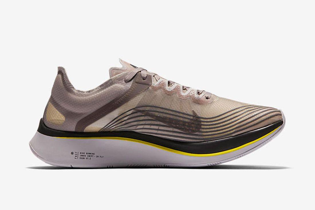 3 Nike Zoom Fly Release Date Sneaker Freaker