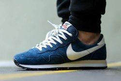 Nike Air Pegasus 83 Squadron Blue Thumb
