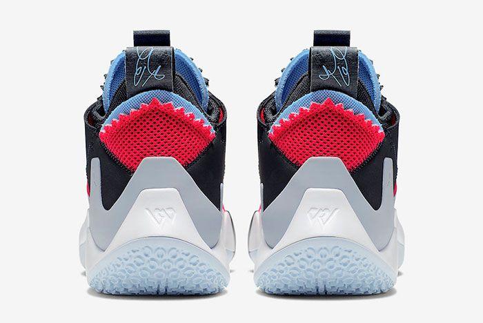 Jordan Why Not Zer0 2 Se Red Orbit Aq3562 600 Release Date 5 Heel