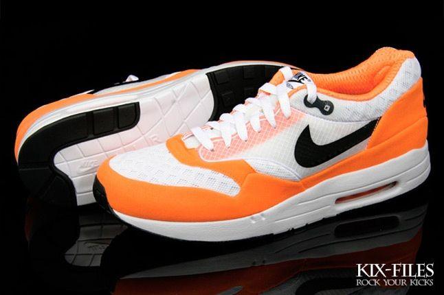 Nike Air Maxim 1 Torch Holland 2 1