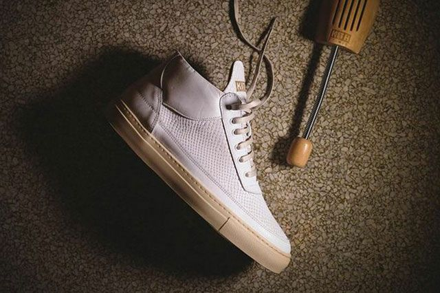 Filling Pieces Ronnie Fieg 3