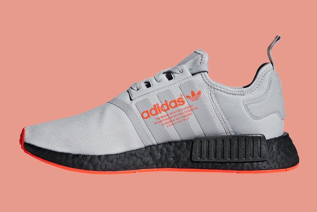 Adidas Week Of Greatness 14