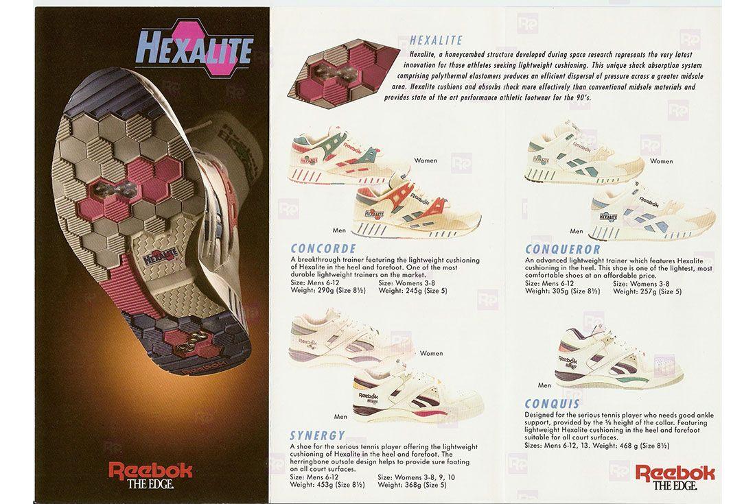 Hexalite Advertising