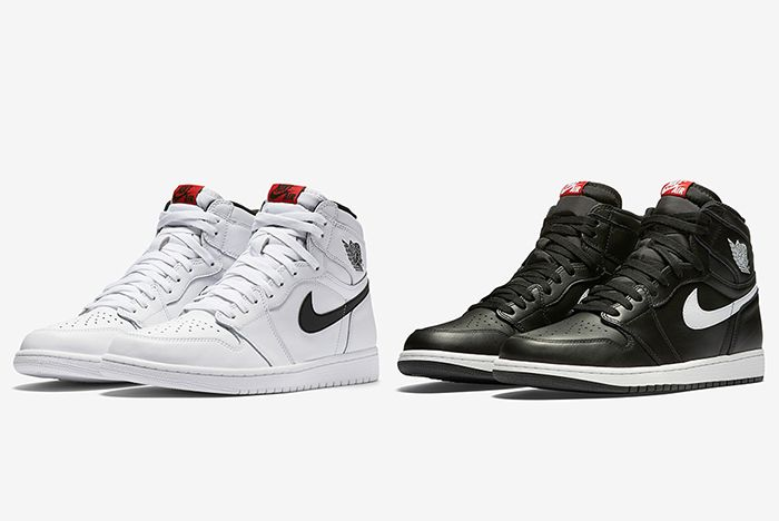 Up Nyc Air Jordan Restock 3