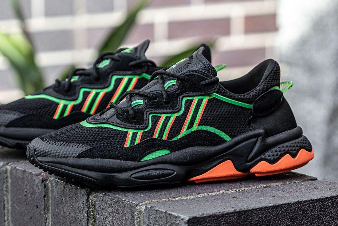 Adidas Ozweego Tpu