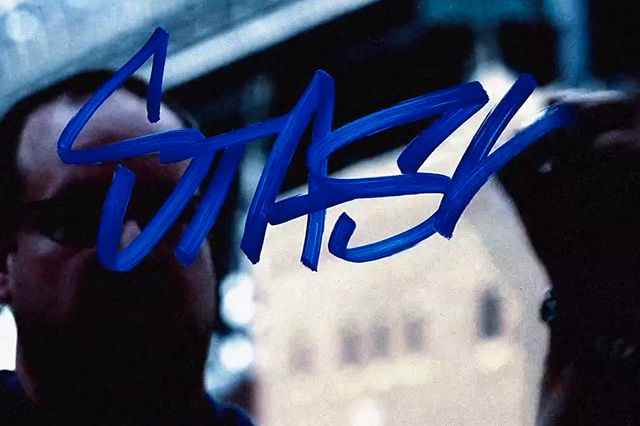 Stash Talks Graffiti Culture With Reebok Classics 9
