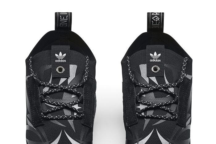 Juice X Adidas Consortium Nmd Sneaker Freaker 7