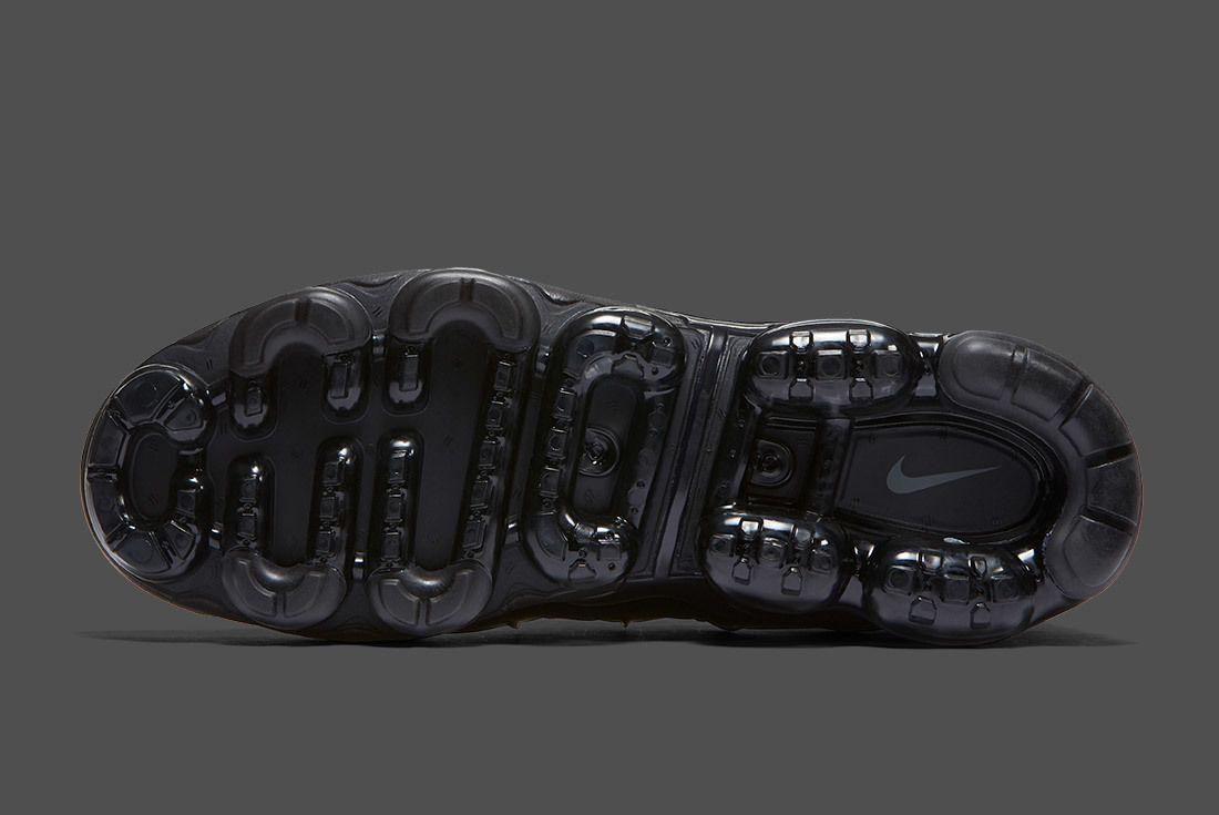 Jd Sports Air Vapor Max January 2018 Sneaker Freaker 12