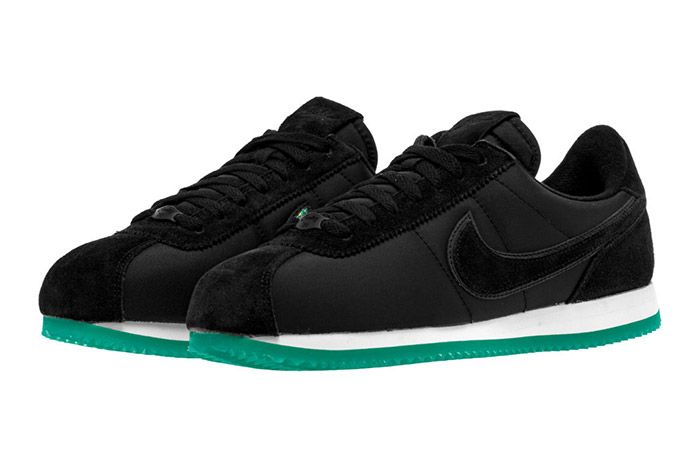Nike Cortez Latino Heritage Month 6