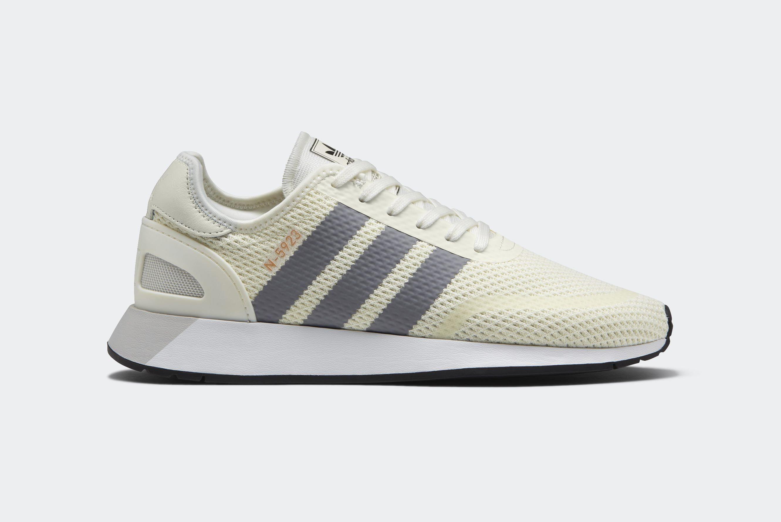 Adidas N 5923 E1521479298265 Sneaker Freaker