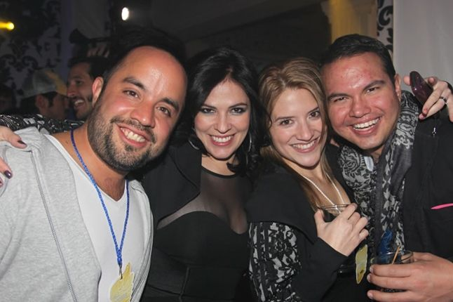 Jeremy Scott Mexico Party 12 1