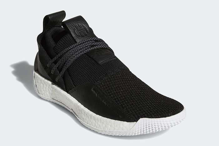 Adidas Harden Ls 2 4