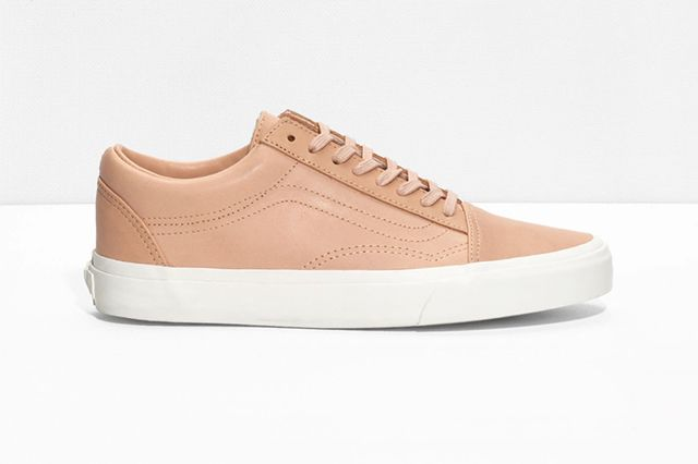 Other Stories X Vans Collection 3