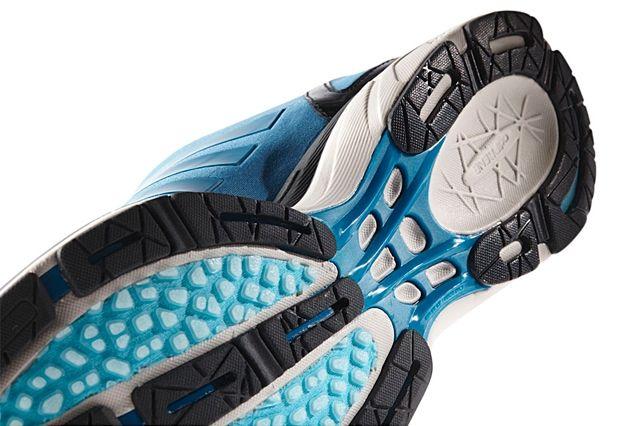 Adidas Zx Flux Tech Textile Pack 4