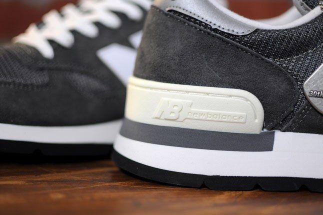 New Balance Sneaker 1