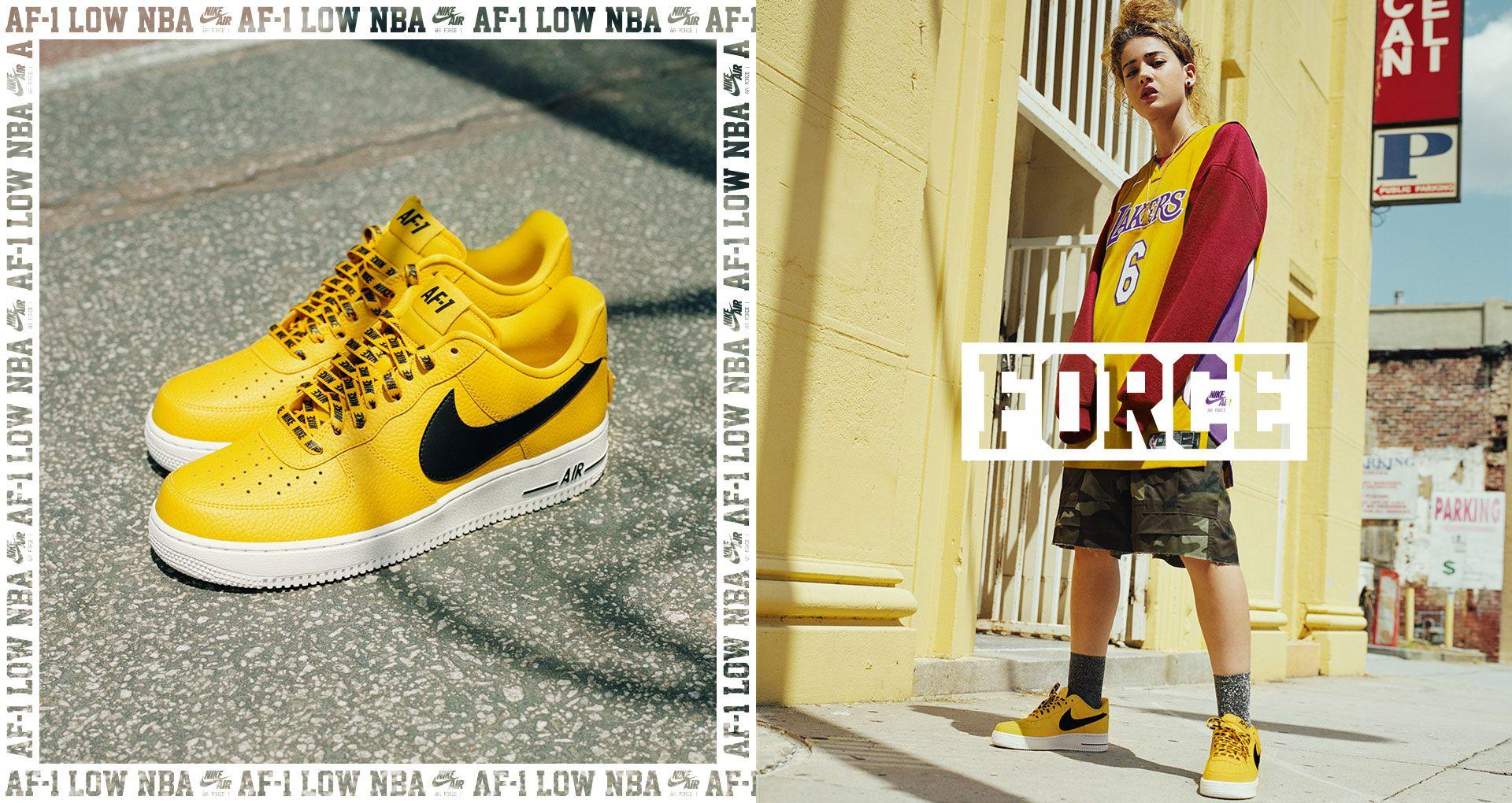 Nike Nsw Culture Of Basketball Recap 1