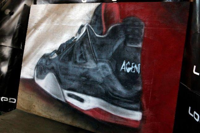 Loaded Nz Sneaker Swap Meet 5 1