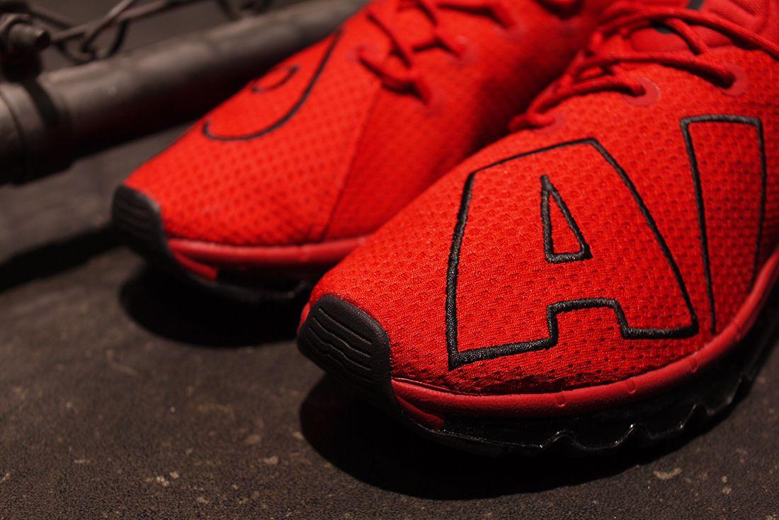 New Nike Air Max Flair Colourways10