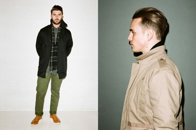 Publish Fall 2013 Collection Delivery Two 1