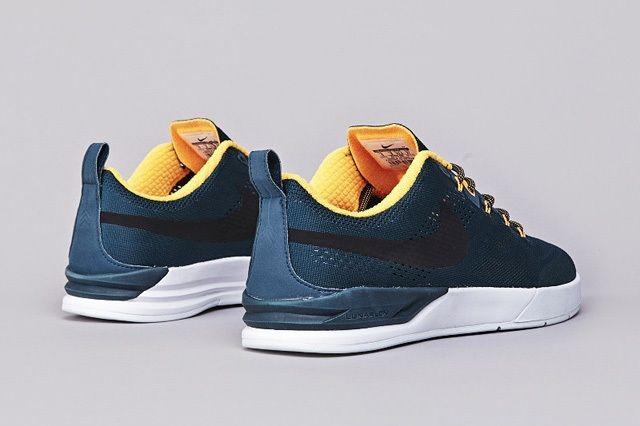 Nike Sb Project Ba Nightshade 4