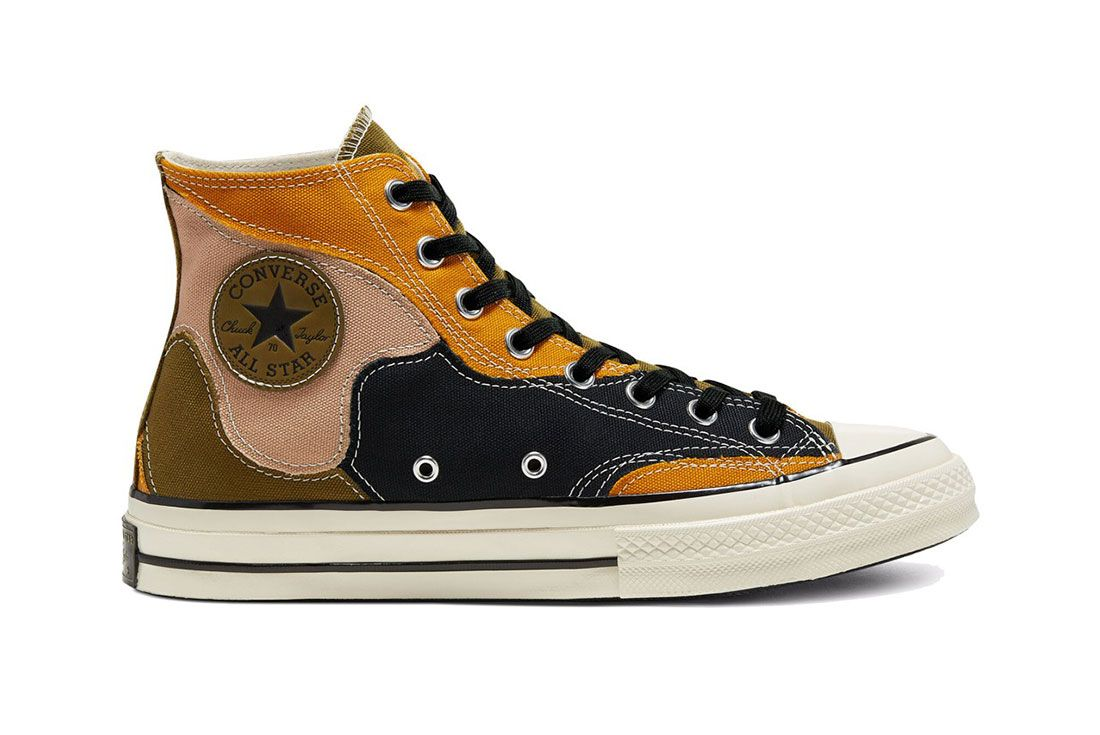 Converse Chuck 70 168905C