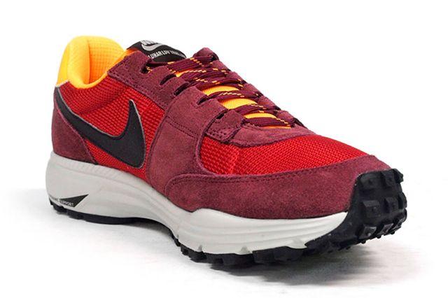 Nike Lunar Ldv Trail Low 13