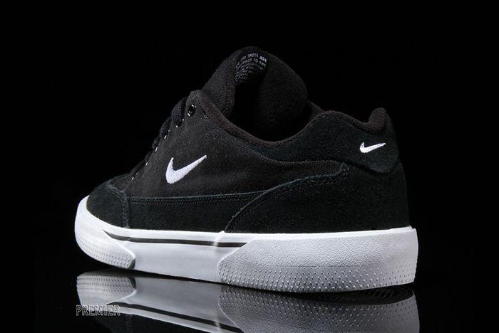 Nike Sb Zoom Gts3