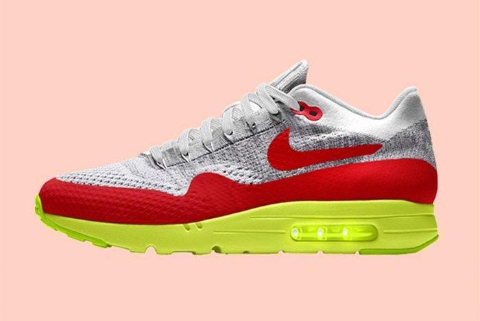 Nike Air Max Day 2017 Id 1