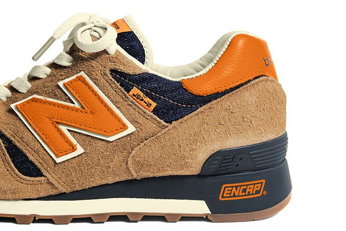Levis New Balance 1300 Official Hero3