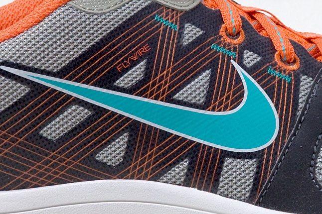 Nike Air Pegasus 28 Trail 3 1