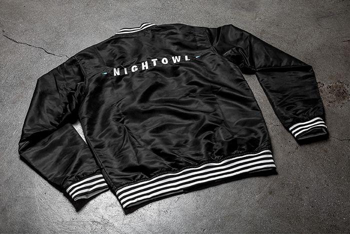 Sf Night Owl Jacket7