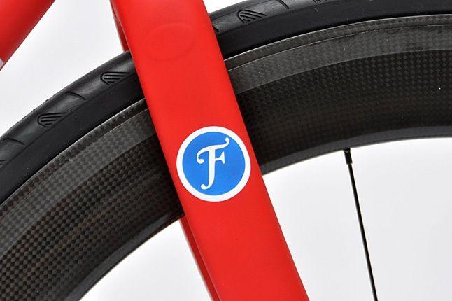 Nike Tokyo Kixed Feather Akira Bike 13 1