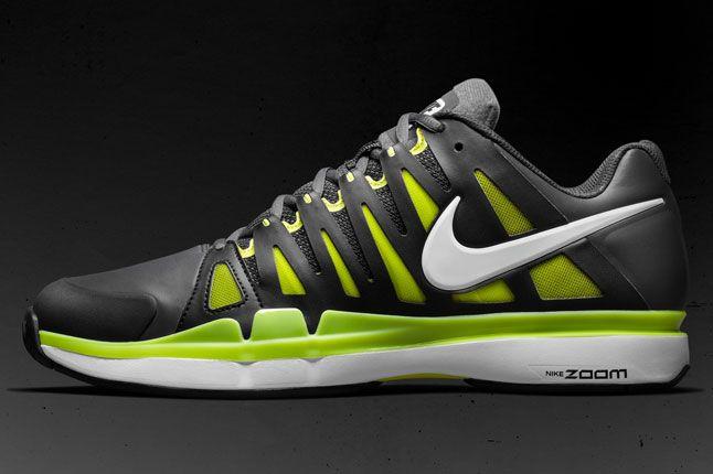 Nike Zoom Vapor 9 Tour 02 1