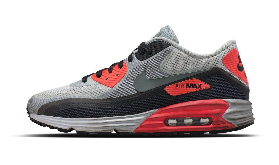 Air Max 90 Og 22 Lunar22 2
