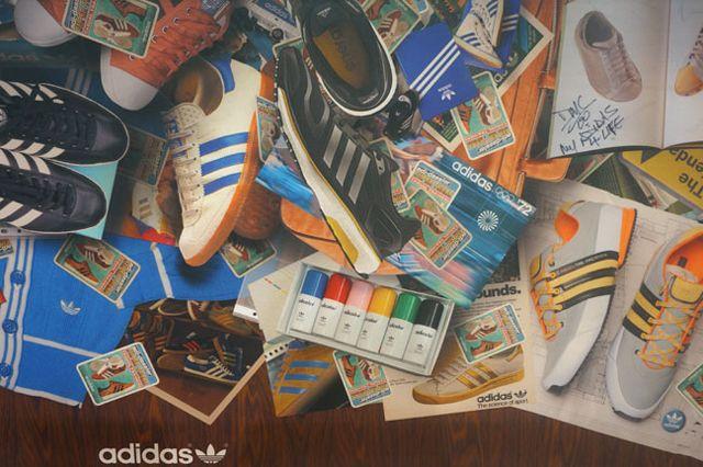 Adidas Spezial Event Recap 36