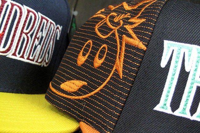 The Hundreds Headwear Fall 2012 7871 1