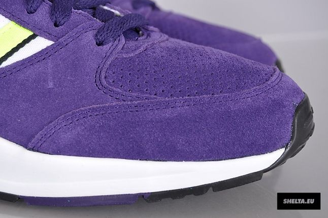 Adidas Originals Super Tech Electric Toe Detail 1