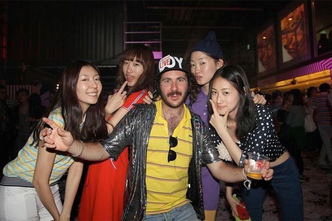 Lacoste Live In Seoul Event Recap 44 1