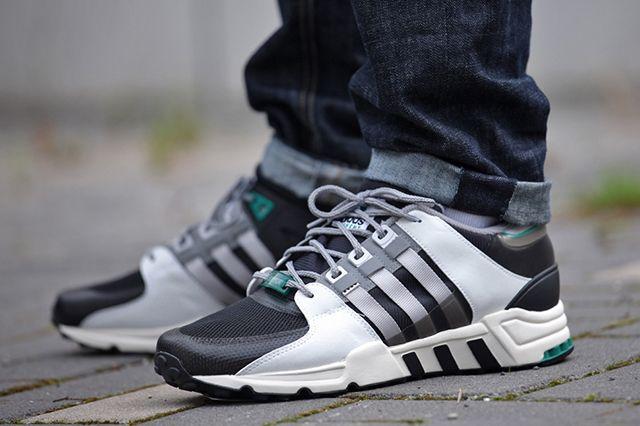 Adidas Equipment Support 93 1