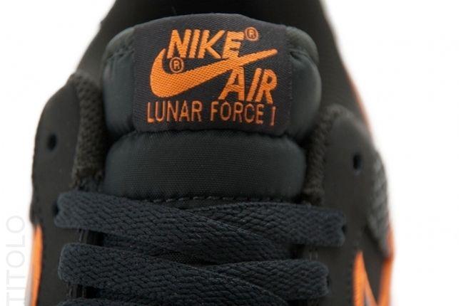 Nike Lunar Force 1 Glaxy Tongue Detail 1