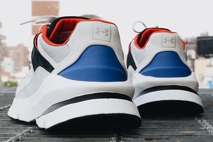 Under Armour Forge 96 1