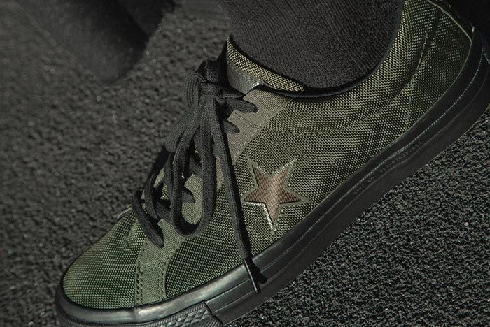 Converse One Star Carhartt 13