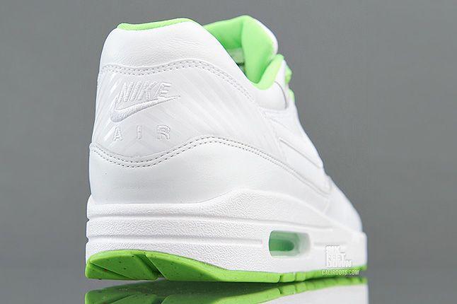 Nike Air Max 1 Prm Nrg 3 1