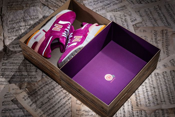Concepts New Balance 997S Fusion Esruc Release Date Hero