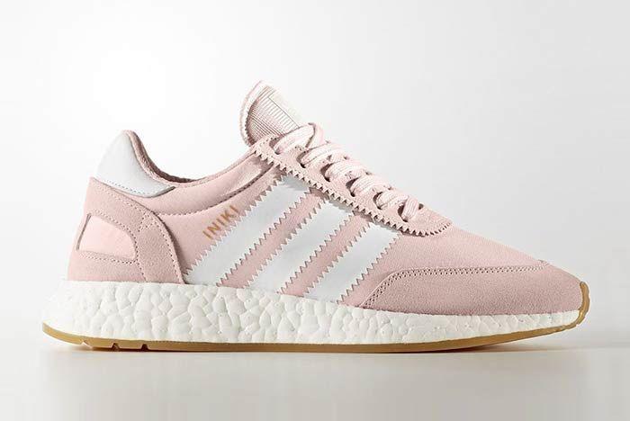 Adidas Iniki Runner June Colourways 2
